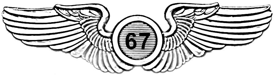Airship 67